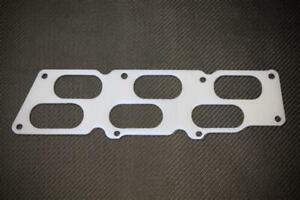 Torque Solution Thermal Intake Manifold Gasket for Hyundai Genesis V6 10-12