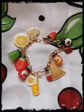 Monnalisa Bracelet Bracelet Cocktail New Summer 2020