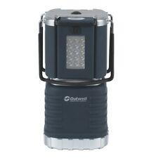 Outwell Great Bear LED D Cell Battery Powered Camping Lantern & Torch - SALE -