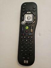 HP RC6 Ir TV/VIDEO/RADIO/DVD REMOTE CONTROL RC1804911/06  EX/CON