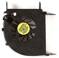NW CPU Fan HP Pavilion DV7-3100 DV7-3000 DV7-2000 DV7-2100 516876-001 587244-001