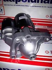 RENAULT AVANTIME ESPACE LAGUNA 2.2 DCi 2000-07 DIESEL NEW RMFD STARTER MOTOR