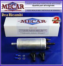 4200 Pompa Elettrica Benzina- ROVER MONTEGO 2000 2.0 dal 1988 al 1994