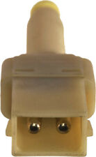 Brake Light Switch Autopart Intl 1802-38507