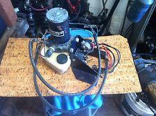 F695541-1 Force L-Drive 85-125 Hp Trim Tilt Pump 1989-90 *0190*