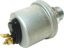 Émetteur de Pression D'Huile Apa 91160611101 Compatible avec Porsche