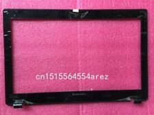 New original Lenovo Y580 LCD Bezel Cover/The LCD screen frame