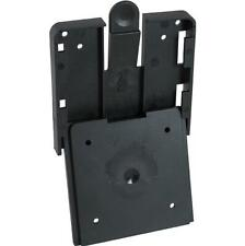 Vision Plus Quick Release TV Bracket Wall Mount for Caravans and Motorhomes