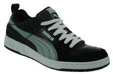 Chaussures noirs PUMA pour homme, pointure 40