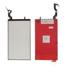 MODULO BACKLIGHT PARA PANTALLA (SIN LCD) IPHONE 7 PLUS