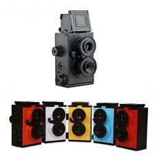Fotocamera a Pozzetto Lomo Style Camera pellicola 35mm