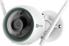 EZVIZ C3N Smart Security Camera Outdoor 1080P AI-Powered H.265, IP67