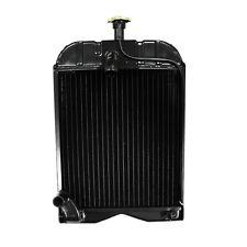Radiator for Ford Tractor 2N 8N 9N 86551430 8N8005