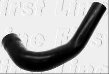 FTH1016 INTERCOOLER HOSE PEUGEOT EXPERT 1.9 HDi 8v 02/96- [90bhp] XUD9TE (DHX)