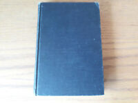 The Black Book by Lawrence Durrell Dutton 1960 First Edition Hard Cover