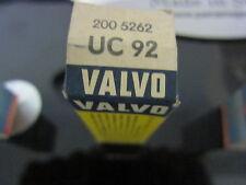 VALVULA-TUBE-RÖHRE UC92 NOS