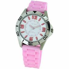 Relojes de pulsera TIME FORCE de silicona