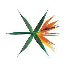 "K-POP EXO 4th Album ""THE WAR"" [ 1Photobook + 1CD ] Korean C Ver"
