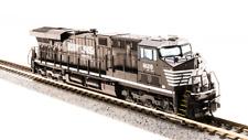 Broadway Limited N Scale 3540 Norfolk Southern ES44AC Locomotive DCC PAR3 Sound