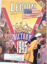 Legion Magazine Victory 1945 September 1995 082417nonrh2