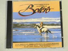 London Symphoney Orchestra - Bolero - Prokofiev, Shostakovich u.a.  - CD -