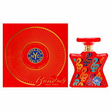 *NEW* Bond No. 9 West Side Eau de Parfum Spray 1.7 oz NIB Authentic