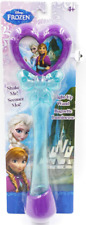 Disney Frozen Light Up Wand, 9