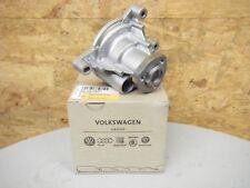 Wasserpumpe Kühlmittelpumpe 03C121008HX org. VW Skoda Seat Audi 1,4 TSI / TFSI