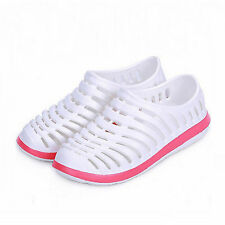 Unbranded Women's Rubber Shoes