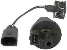 Vapor Canister Purge Valve Dorman 911-800(Fits: Rabbit)