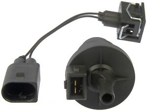 Vapor Canister Purge Valve Dorman 911-800