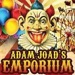 Adam Joad's Emporium