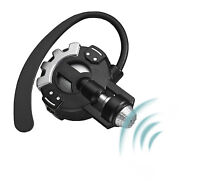 SpyX Micro Super Ear - Secretly Listen In From Far Away To Be The Ultimate Spy