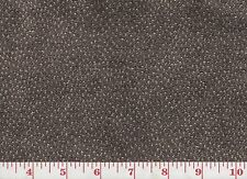 fr Italy Chenille Clarence House Upholstery Fabric R$238yd Camargue Cl Brown
