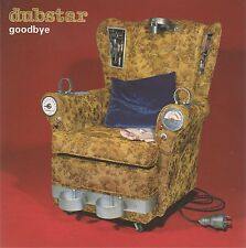 DUBSTAR - Goodbye - CD album