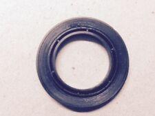 O RING ( SEAL ) FOR BASIN MUSHROOM CLICKER WASTE
