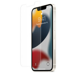 TEMPERED GLASS FILM LCD SCREEN PROTECTOR For iPhone 678s PLUS X XS XS MAX XR PRO
