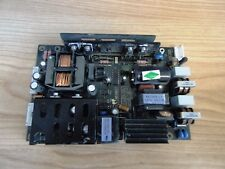 PSU FOR NORDMENDE NU323LD NU325LD VIDEOCON VU323LD VU326LD LCD TV MLT688 REV:1.6