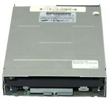 "3.5"" Floppy Disk Drive - Compaq 176137-F30 237180-001 / Samsung SFD-321B [5345]"