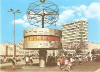 AK Ansichtskarte Berlin / ehemalige DDR