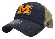 a3bfba5a9 Zephyr Men's Baseball Caps for sale | eBay