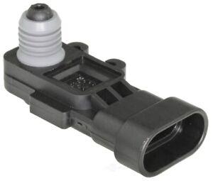 Fuel Tank Pressure Sensor NGK FG0002
