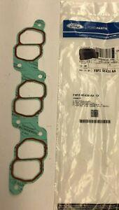 Ford Explorer 4.0L OEM Fuel Injection Plenum Gasket F8PZ-9E436-AA