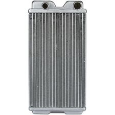 HVAC Heater Core Spectra 94566