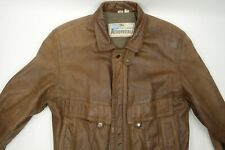 268cbc2ea Aéropostale Bomber Coats & Jackets for Men for sale | eBay