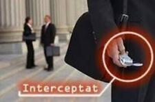 SAMSUNG G600 STEALTH PHONE-UNLOCKED,ANTI INTERCEPTION,ANTI-TAP, AUTO IMEI CHANGE