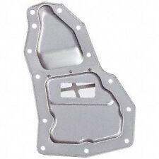 ATP B75 Auto Trans Filter Kit For Chrysler Plym 84-89 Maxda 84-94 Nissan 83-89
