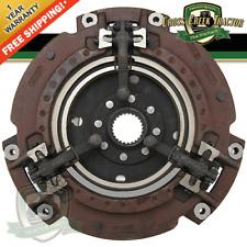 532320m91 Dual Pressure Plate For Massey Ferguson 230 235 245 255 265 231