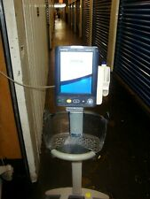 Mindray Accutorr 7 Vital Signs Monitor With Stand