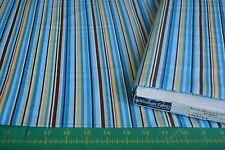 1 YD WINDHAM FABRICS MODERN GRACE 26172-2 BTY BY THE YARD NEW QUILT FABRIC